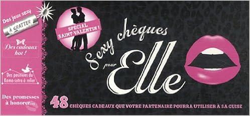 Livres gratuits en ligne SEXY CHEQUES POUR ELLE epub pdf