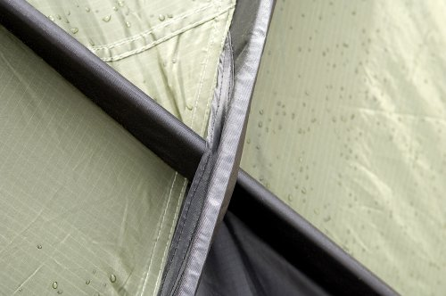 Snugpak Scorpion 3 Tent in Olive by SnugPak (Image #4)
