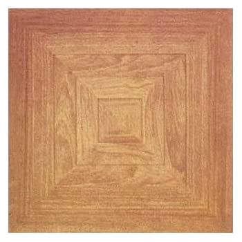 Amazon Com Vinyl Self Stick Floor Tile 983a Home Dynamix