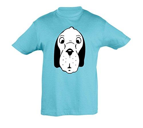 2store24 para perro ni ni a de Atol para os Cabeza y Camisa ni o rFRAnr