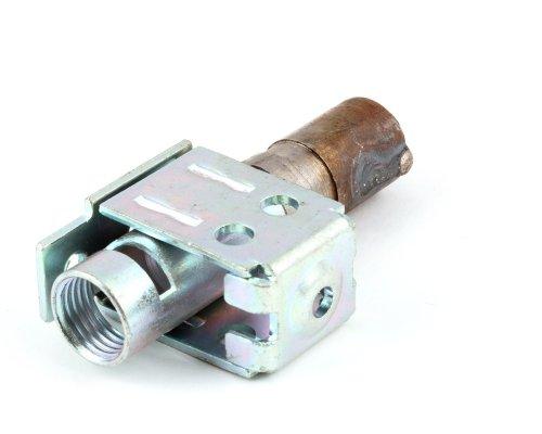 Garland G01267-5 Pilot Burner (18b 5 Tool)