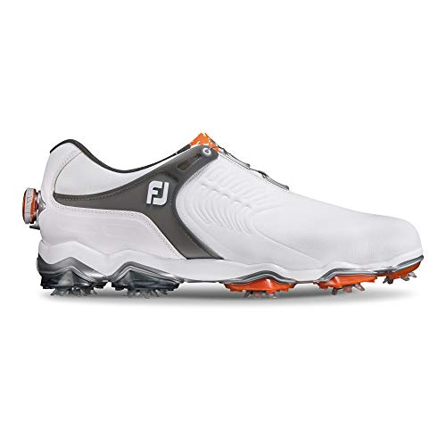 Best Golf Shoes, A Review for Beginners 5