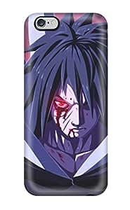 purple purpleanime date a live yatogami tohka Anime Pop Culture Hard Plastic iPhone 6 Plus cases