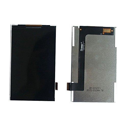 OEM Original LCD Display Replacement for BLU Studio 5.0 D530