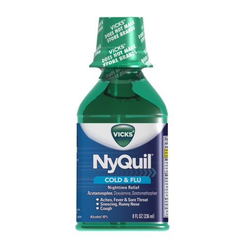 vicks-nyquil-cold-flu-nighttime-relief-original-flavor-liquid-8-fl-oz