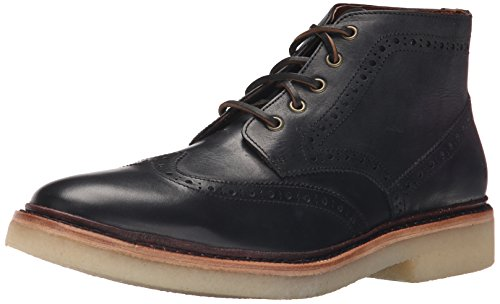 FRYE-Mens-Luke-Wingtip-Chukka-Boot