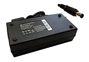 Fujitsu Siemens Celsius H910 Compatible Laptop Power AC ...
