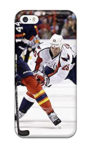 Best florida panthers (42) NHL Sports & Colleges fashionable iPhone 5/5s cases