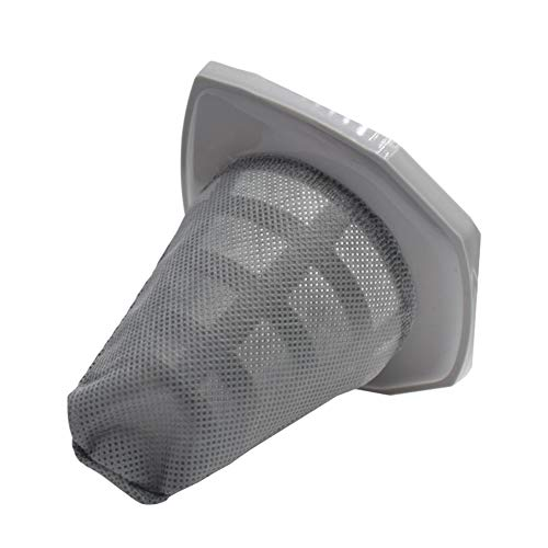 AirClean 2-Pack Replacement Filter Compatible with Eureka NES210, NES215A 3-in-1 Stick Vacuums.Compare to Part N0101