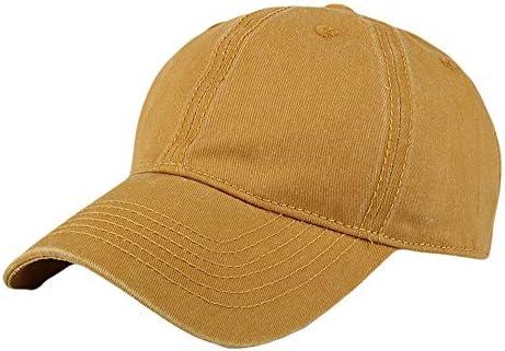 キャップ 帽子 Charku メンズ レディース 野球帽 ベースボールキャッ無地 キャップ 帽子 メンズ 春 夏 秋 メッシュキャップ 通気性抜群 日除け 登山 釣り ゴルフ 運転 アウトドア 野球帽 速乾 軽薄 調節可能 メンズ レディース 男女兼用