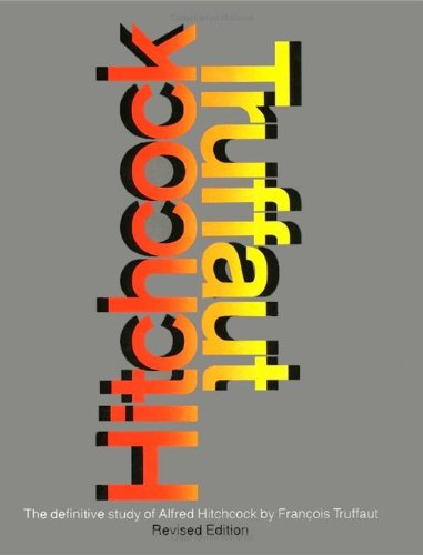 Hitchcock (Revised Edition): Francois Truffaut, Helen G. Scott ...