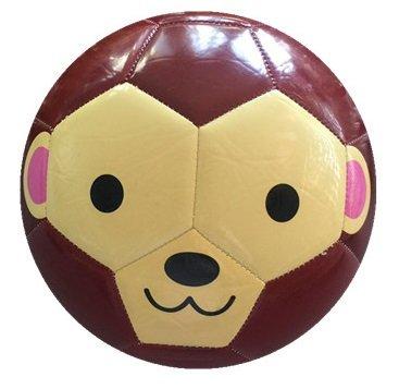 Durabol balón de fútbol football mono DB-0092 regalamos un ...