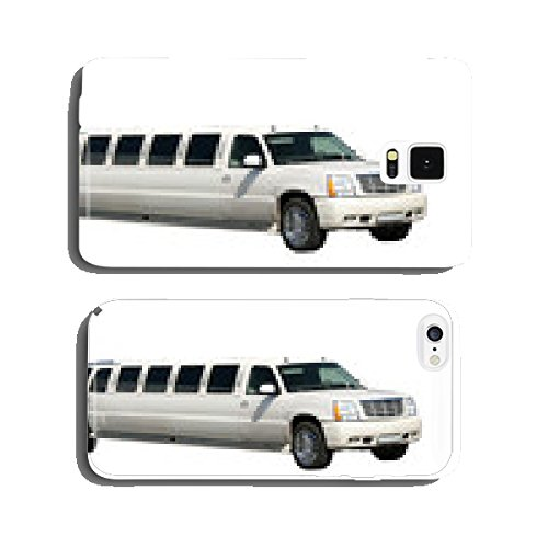 limousine-cell-phone-cover-case-iphone6