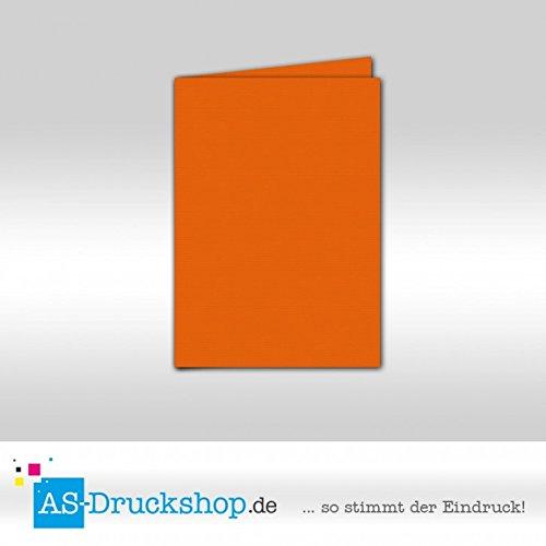 Faltkarte Doppelkarte - Malt 100 Stück DIN A6 B0794YFLD6   Der Schatz des Kindes, unser Glück