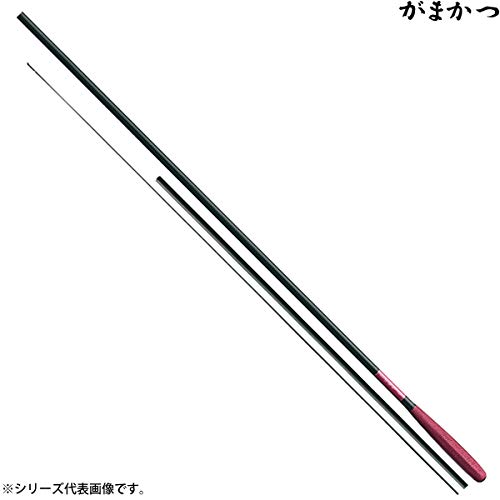 GAMAKATU(がまかつ) 幻煌天(げんおうてん) 18尺