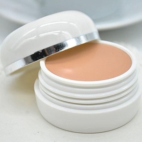 2017 Brand New Long-lasting Face Concealer Makeup Invisible Pore Wrinkle Cover Concealer Foundation100% Amazing Effect