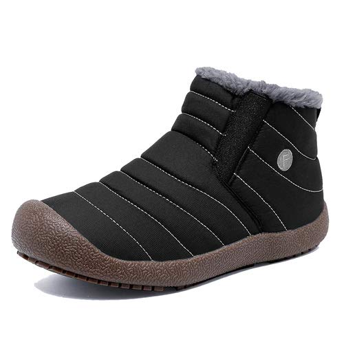Lightweight Boots: Amazon.com