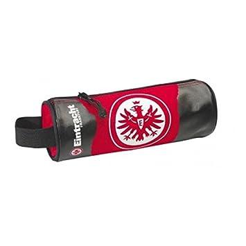 """Eintracht Frankfurt Faulenzer /""""Adler/"""""""