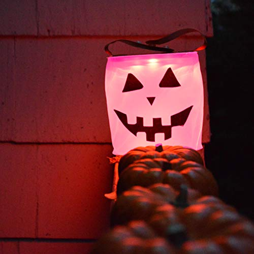 LuminAID Halloween Solar Lantern Package by LuminAID (Image #6)