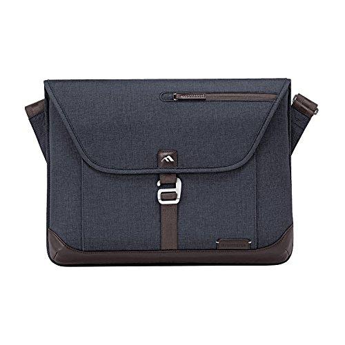 Brenthaven Laptop Bag Strap - 1
