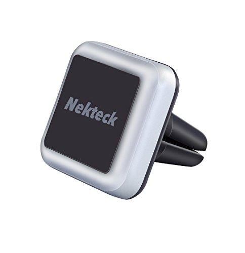 Nekteck Universal Magnetic Holder Samsung