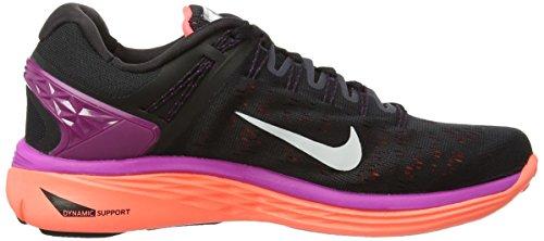 Nike Nike Lunareclipse 5 - Zapatillas Mujer Blanco (White)