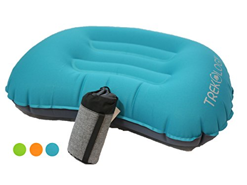 trekology-compact-inflating-travel-camping-pillows-blue-new-design