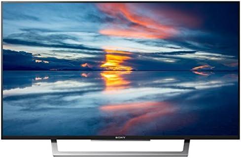 Sony KDL-43WD750 - TV: Amazon.es: Electrónica
