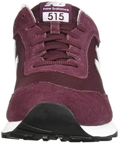 New Balance Men s 515 Core Pack Lifestyle Fashion Sneaker Lifestyle Sneaker