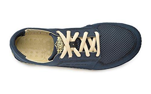 Astral Auftrieb Männer Brewers Water Shoe Marine / Tan