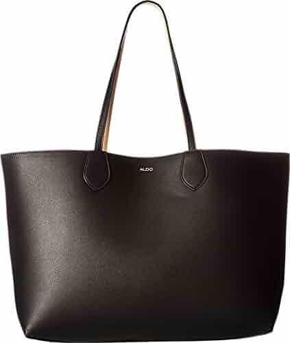 Aldo Tooele Shoulder Handbag