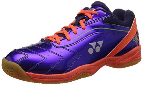 Yonex SHB 65R Badminton Shoes