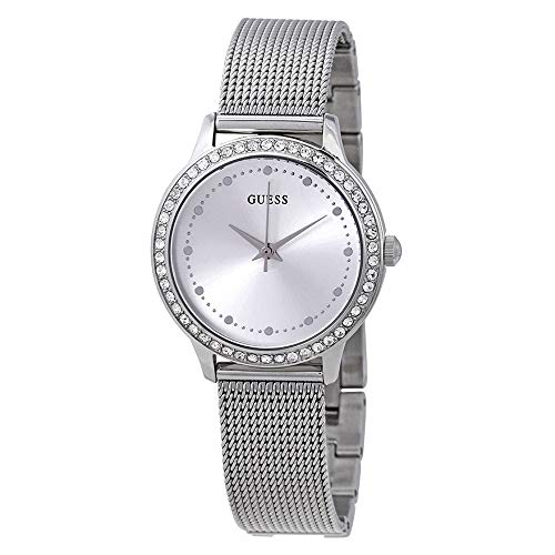 GUESS CHELSEA Women's watches W0647L6