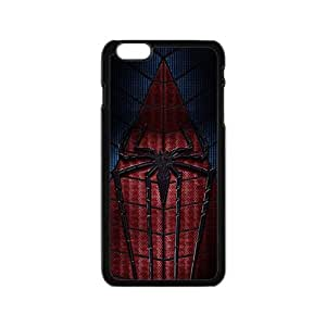 amazing spider man logo Phone high quality Case for iPhone 6 Case