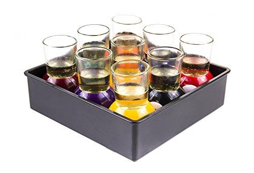 10-Piece-Drinking-Pool-Game-Set-Pool-Ball-Shots