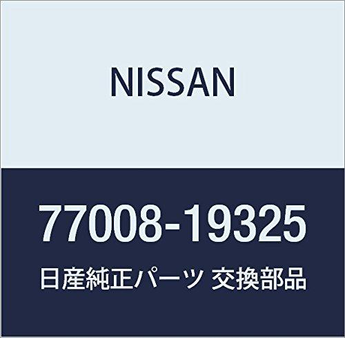 NISSAN(ニッサン) 日産純正部品 ポンプ アッシ\u2015 82001-48306 B01N081JOL 82001-48306