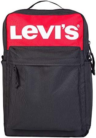 Levi s Kids Big L Pack Backpack