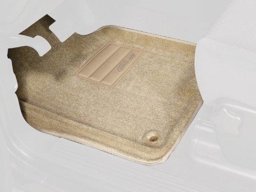 88 ford bronco carpet - 3