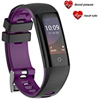 AGKupel Fitness Tracker Watch, Activity Tracker Watch...