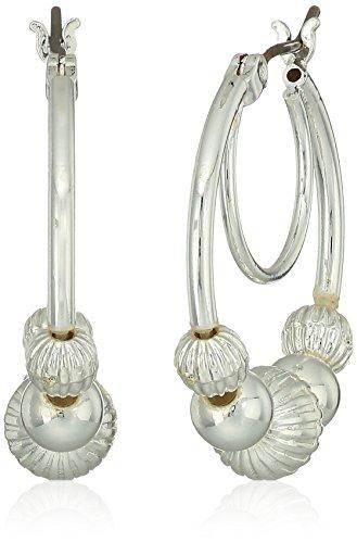 Women Nine West Jewelry