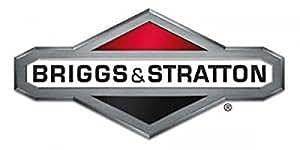 Briggs & Stratton # 841317guide-air