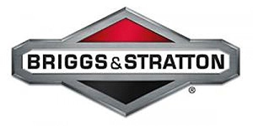 Briggs & Stratton 96924GS Bolt