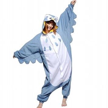iDream Animal Cosplay Animal Costumes Adult Pyjamas / Sleepsuit / Sleepwear Fancy Dress  sc 1 st  Amazon UK & iDream Animal Cosplay Animal Costumes Adult Pyjamas / Sleepsuit ...