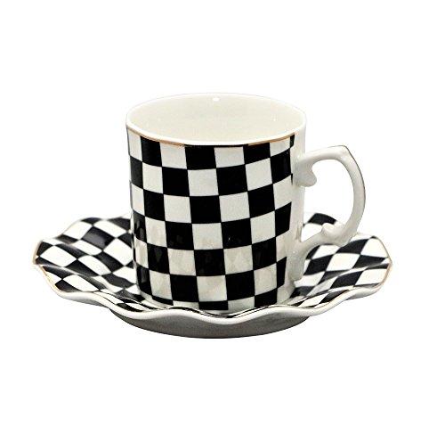 espresso tasse - 3