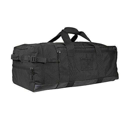 Top 10 Rolling Shooting Range Bag