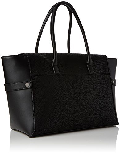 Fiorelli Barbican Casual Black Women's Tote black Mix 11qwRrP