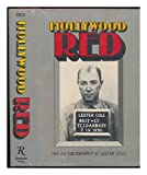 download ebook hollywood red: the autobiography of lester cole pdf epub