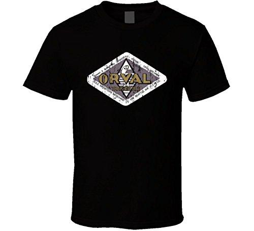 orval-belgian-beer-ale-lover-cool-worn-look-t-shirt-m-black