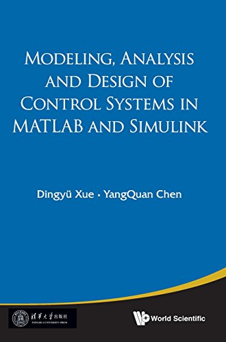 system analysis and design term paper
