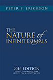 THE NATURE of INFINITESIMALS